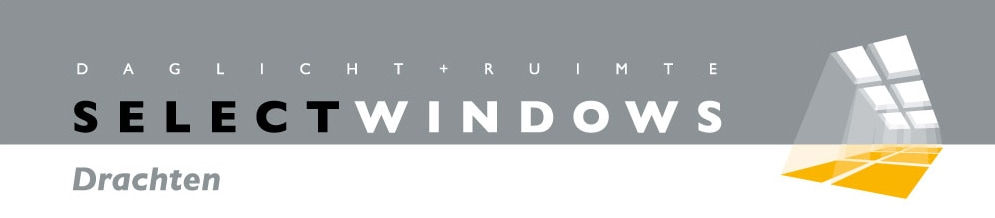 Select windows-drachten-logo