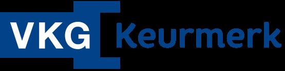 Select Windows Drachten is VKG Keurmerk gecerticficeerd