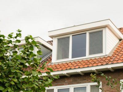 Select Windows Drachten - dakkapellen geplaatst in één dag
