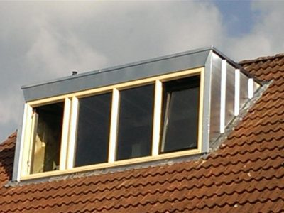 Dakkapel Select Windows Drachten IMAG1086